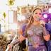 [News] Vestida de Rainha, Ivete Sangalo abre seu Carnaval em Salvador.