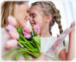 astrology wiki what kind of mother you are according to your zodiac sign