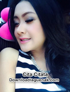 Download Lagu Cita Citata Full Album Mp3 Terbaru 2018 Gratis