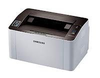 Samsung SL M 2020