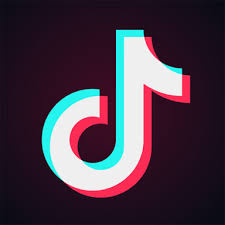 TikTok – Make Your Day 14.4.4 Android + Mod (Dedicated) for Apk