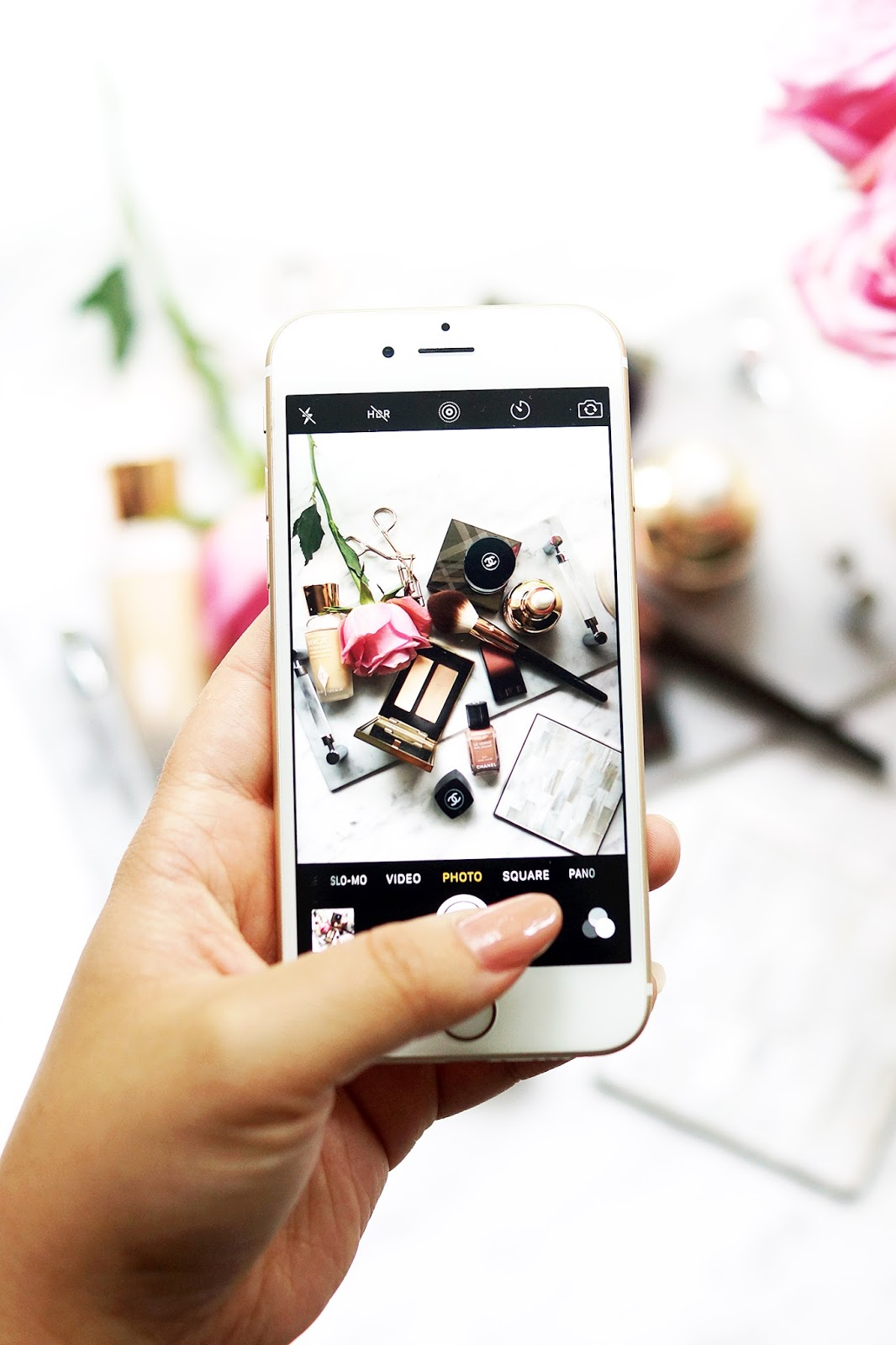 Lifestyle Blog Instagram 7 Tips To Improve Your Instagram Aesthetic How I Curate