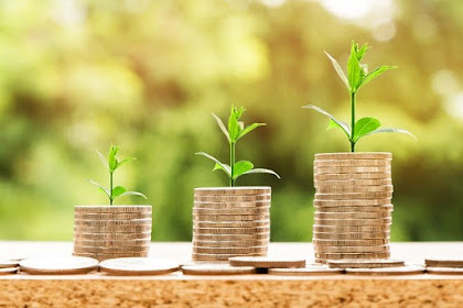 How Can An Heir Borrow Against Inheritance?