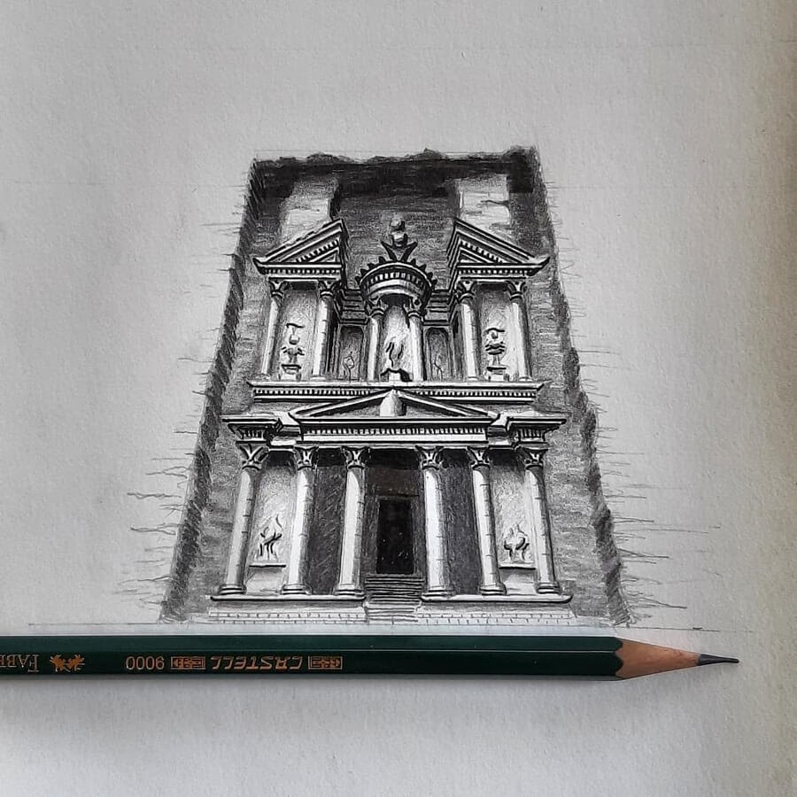 03-Petra-s-Treasury-Chris-Henton-www-designstack-co