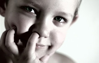 fungsi lubang hdung, terapi hidung, hidung, manfaat kedua lubang hidung