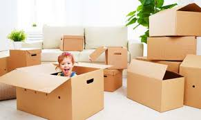 home movers uae