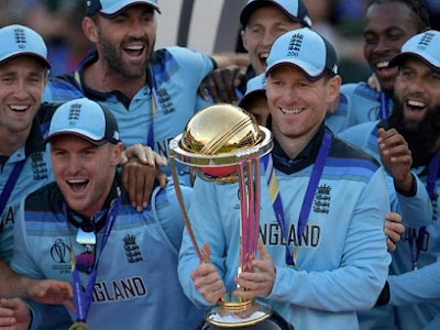 Most runs, most wickets awards, Best Players, records, stats in Cricket World Cup 2019.