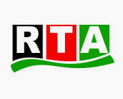 All Live Channel: RTA Live In HD