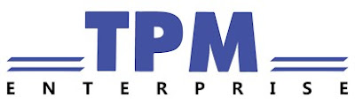 LOKER KEPALA & ADMIN GUDANG TPM LOGISTIK PALEMBANG SEPTEMBER 2020