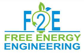 Avis_de_recrutement:_Technicien_en_énergie_solaire