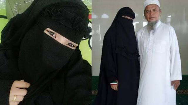 Penghafal Al Quran Ini Meninggal Seusai Ambil Air Wudlu Untuk Sholat Magrib