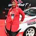 Toyota New Yaris Cocok Buat Kamu yang Berjiwa Muda