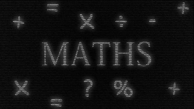 10th Maths - Formula Test Question Paper - T/M