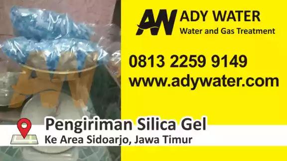 harga silica gel, beli silica gel