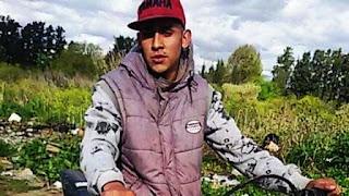 """Se trata de un joven de 19 años conocido por el seudónimo de """"Vaquita"""" y se cree que fue quien disparó durante el enfrentamiento de bandas que se produjo en la fiesta clandestina del 21 de septiembre."""