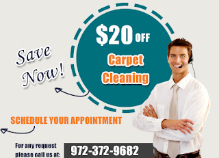 http://www.dryerventcleaningmesquite.com/carpet-cleaning.html