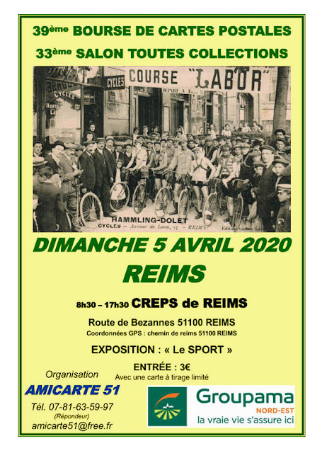 http://lemog.fr/Amicarte51/Plan_Bourse_2019.pdf