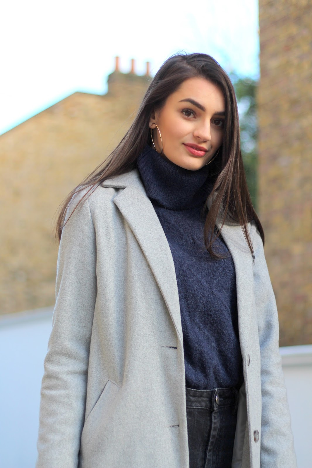 personal style winter london peexo