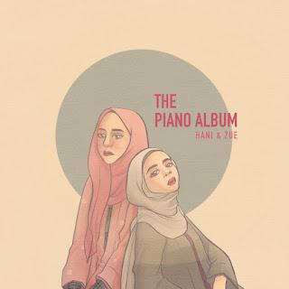 Hani & Zue - Racun MP3