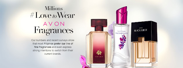 Shop Avon Fragrance Special Offers Campaign 20 2017