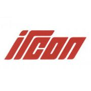 IRCON jobs,Assistant Manager jobs,Assistant Officer jobs,delhi govt jobs,latest govt jobs,govt jobs