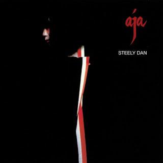 Steely Dan - Peg - on Aja