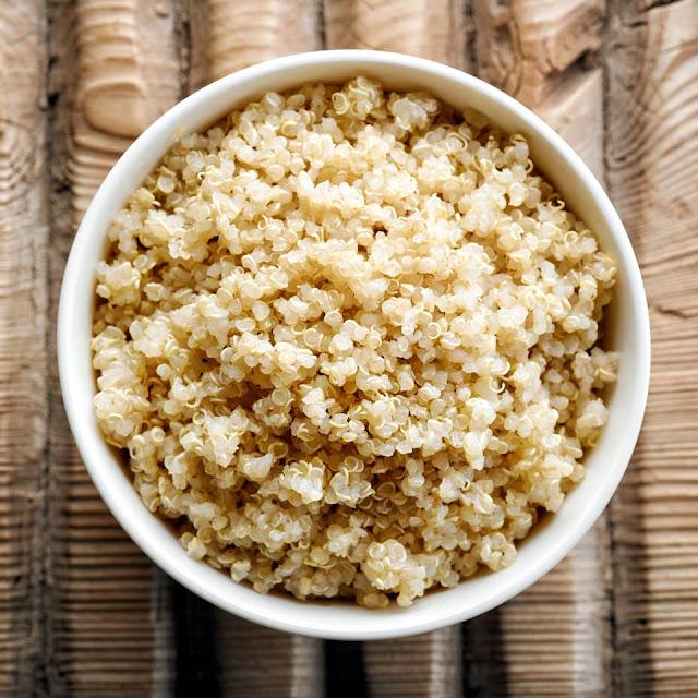 Benefícios-da-quinoa-para-a-saúde-3