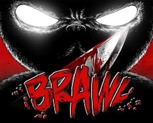 BRAWL 2015 PC Full Version