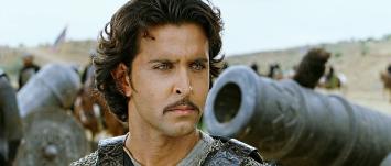 Download Jodhaa Akbar (2008) Full Movie Hindi 720p Bluray || Moviesbaba 2