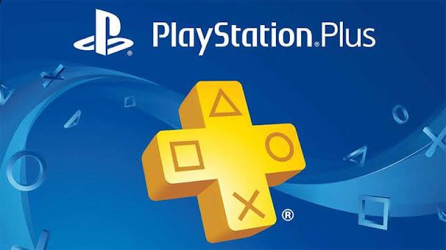PlayStation Plus: Δείτε τα δωρεάν παιχνίδια του Νοεμβρίου