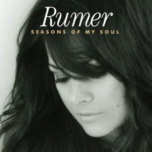 Rumer Seasons Of My Soul