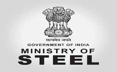 India becomes second largest steel producer of Crude Steel World Steel Association