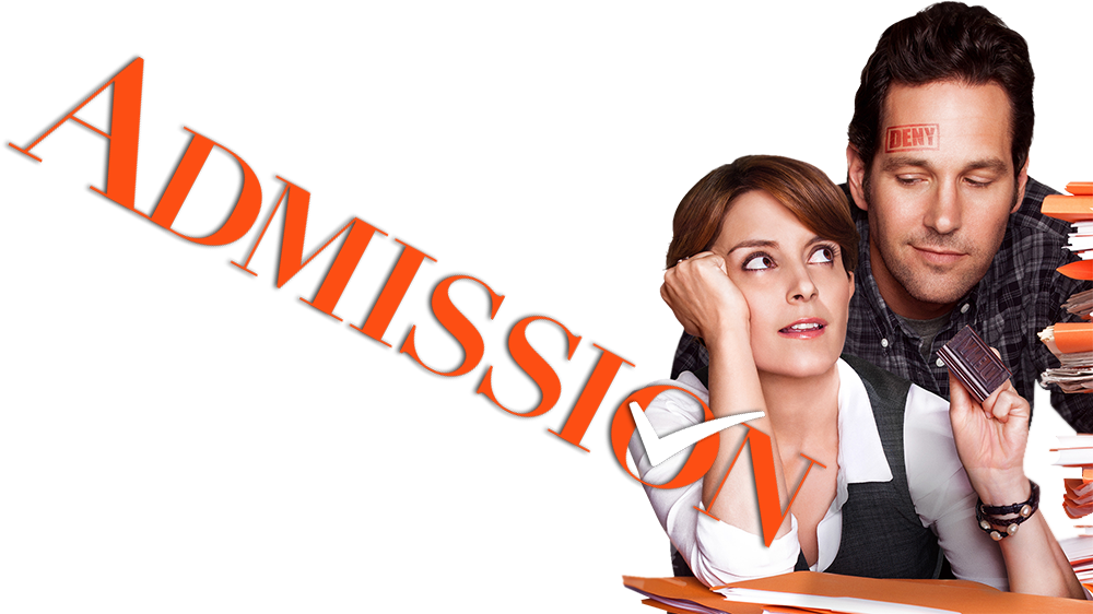 Admission 2013 Dual Audio Hindi 720p BluRay