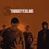 Na Minha Playlist #14: Third Eye Blind - The Background