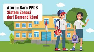 zonasi ppdb