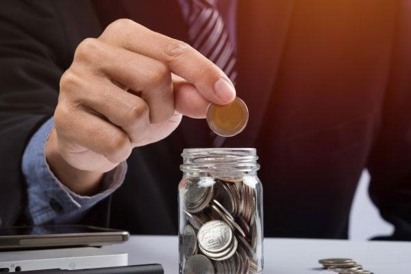 Murah Serta Menjadi Investasi Jangka Pajang