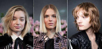 tendenze capelli medi