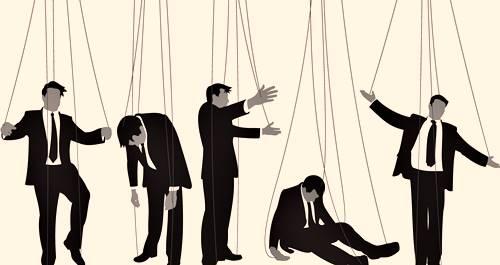 o-marionette-facebook.jpg