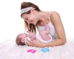 Tips menyempitkan organ intim wanita setelah melahirkan