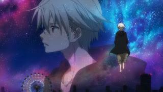 """تحميل ومشاهدة جميع حلقات انمي Trickster: Edogawa Ranpo """"Shounen Tanteidan"""" yori مترجم عدة روابط"""