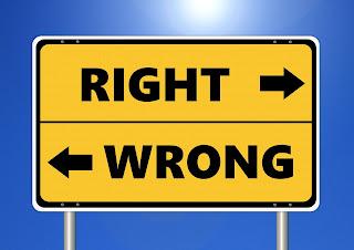 ética, asesor, consejero, mentor, tutor, orientador, psicólogo, guía, consultor, ayuda,