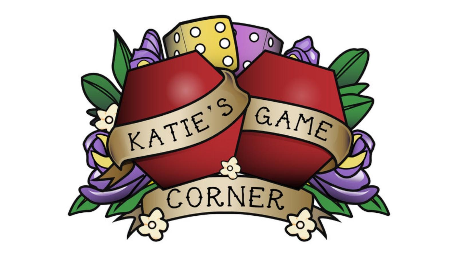News Collider - Katies Game Corner Plagiarism