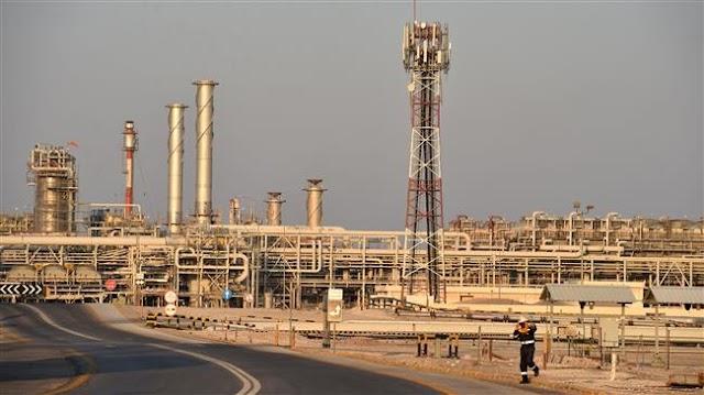 Saudis launched oil price war after MBS-Putin shouting match: Report