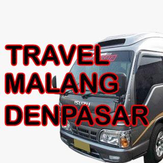 Daftar Travel Dari Malang Tujuan Denpasar Bali