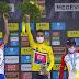 CICLISMO CRITERIUM DAUPHINÉ, 5ª ETAPA  El colombiano Daniel Martínez gana el Dauphiné y Kuus la última etapa