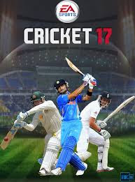Cricket IPL World cup Games 2017 Free Download