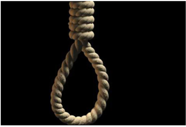 14-year-old girl commits suicide because of her father's reluctance to buy her hijab in Jigawa.