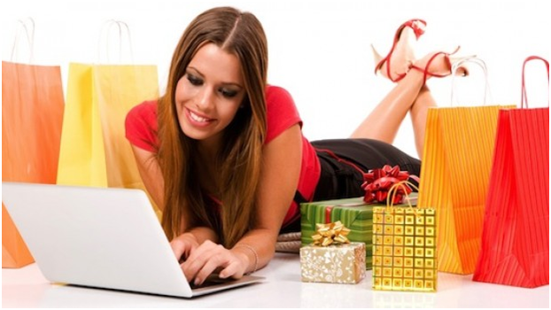 Increase The Online Revenue Count By Creating The Best Women Centric E-Commerce Site