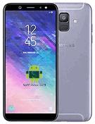 How To Remove Samsung A6 SM-A600F U3-U4 MDM Lock-Dose Not allow Factory Reset
