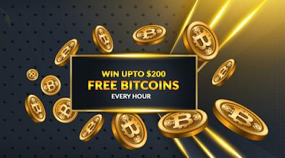 ربح البتكوين مجاناً كل ساعة عن طريق لعبة الحظ مع موقع freeBitcoin الصادق والمعروف